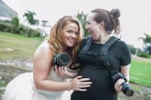 saco maine wedding photographer, hawaii wedding photographer, destination wedding photographer, fearless photographer