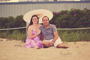 beachumbrella-copy