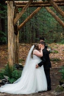 Hardy Farm | Southern Maine Wedding Photographer | Paradis Photography