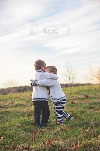 saco maine family photographer