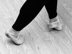 BalletfeetRDC-BW-copy
