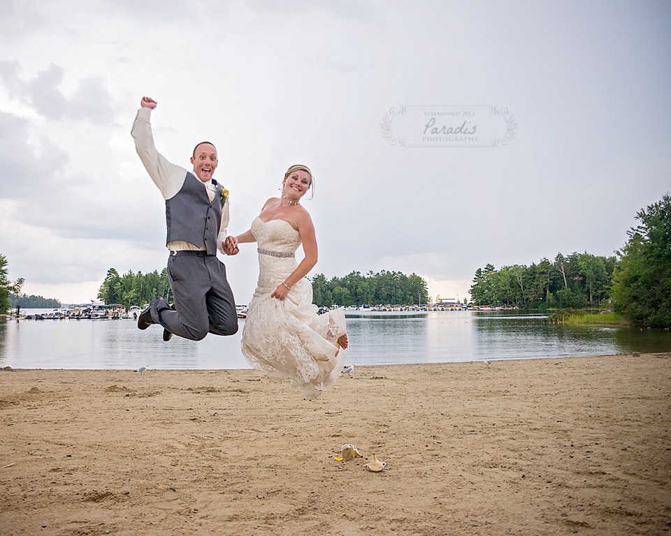 saco maine wedding photographer