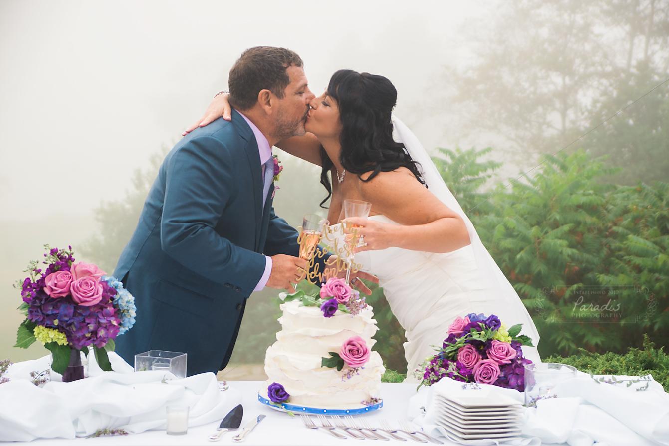 saco maine wedding photographer, destination wedding, island wedding