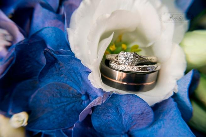 saco maine wedding photographer