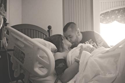 saco maine birth photographer
