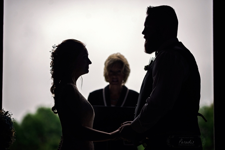 paradis photography maine wedding photographer destination wedding ceremony