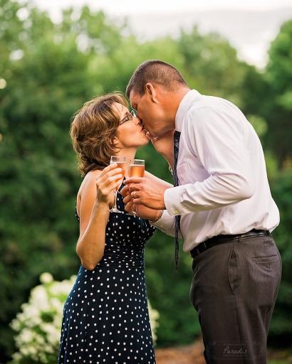 camden maine wedding photographer anniversary engagement paradis photography