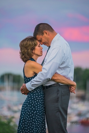 maine wedding photographer engagement and events