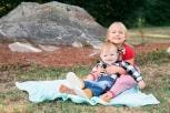 paradis photography maine family photographer birthday photo kids
