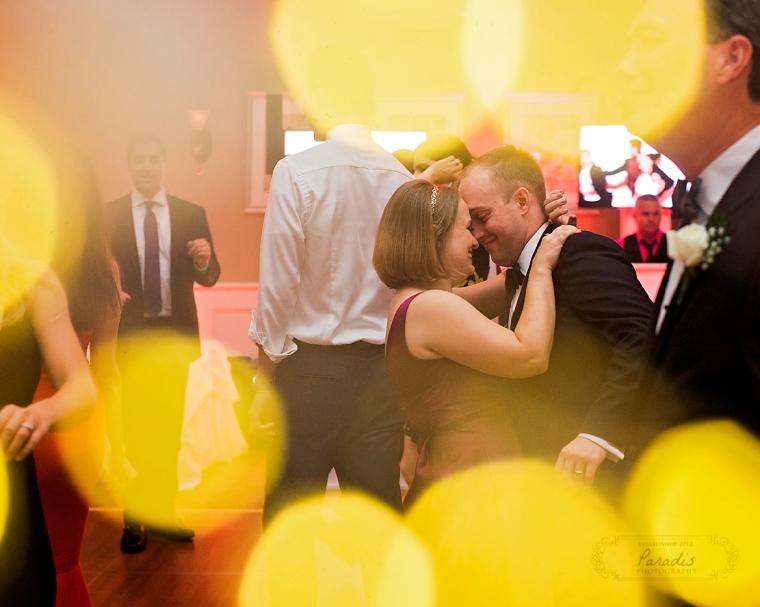 paradis photography new england wedding photogapher