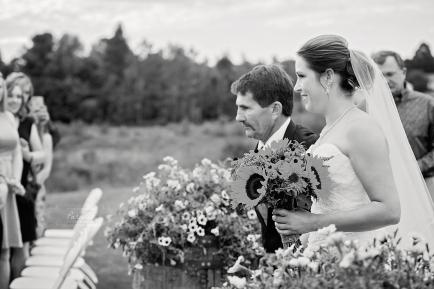 Daddy Daughter   Paradis Photography #MaineWeddingPhotographer