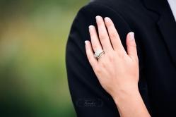 wedding rings| Paradis Photography #MaineWeddingPhotographer