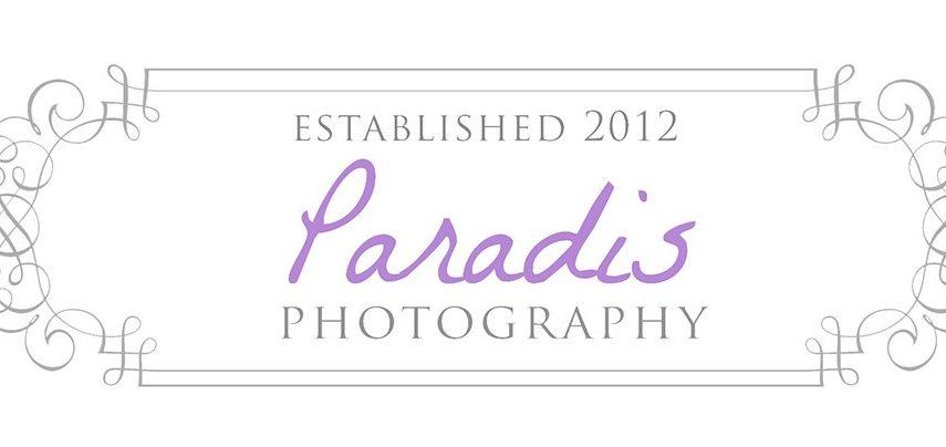 Paradis Photography