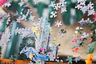 Puzzle | Paradis Photography