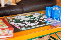 Puzzle   Paradis Photography