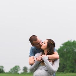 In Love | Paradis Photography Maine Wedding Photographer