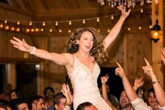 maine wedding photographer, maine wedding reception, granite ridge estate, norway maine
