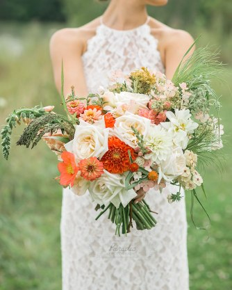 maine wedding photographer, maine wedding bouquet, wedding flowers, freeport maine, elegant, beautiful,