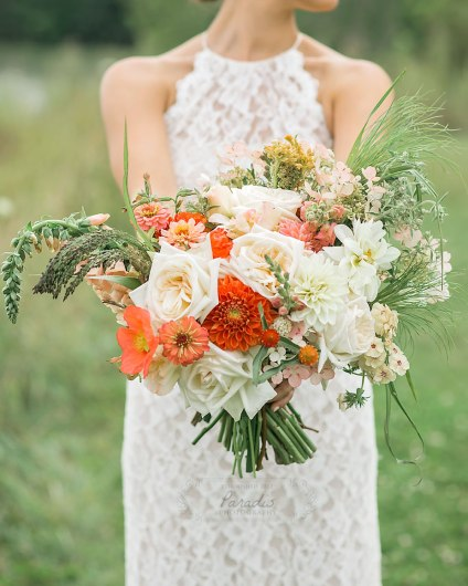 maine wedding photographer, maine wedding bouquet, wedding flowers, freeport maine, elegant, beautiful,
