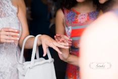 bride, ring, maine wedding, maine wedding photographer