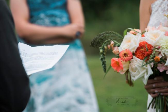 ceremony, freeport maine, maine wedding, maine wedding photographer, vows