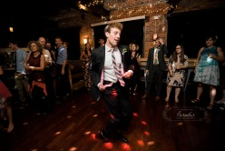 dancing, wedding, guest, empire chinese kitchen, reception, maine wedding photographer