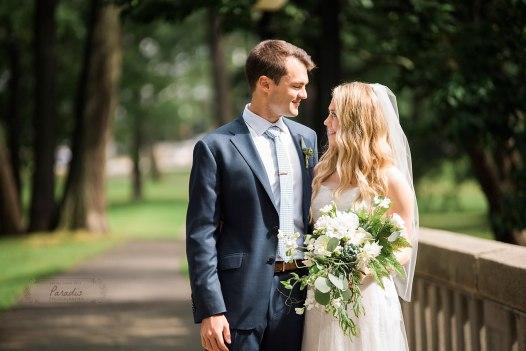 Portland Maine Wedding Photography Paradis Photography