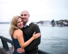 portsmouth wedding photographer, maine wedding photographer, maine, new hampshire, new england, engagement photo session, love, couples
