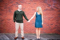 portsmouth wedding photographer, maine wedding photographer, maine, new hampshire, new england, engagement photo session, love, couples