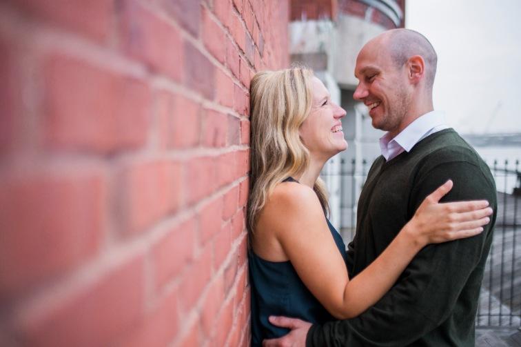 engagement photo session, portsmouth nh, new hampshire, wedding photographer, maine wedding photographer, nh wedding, me wedding, engagement, engaged