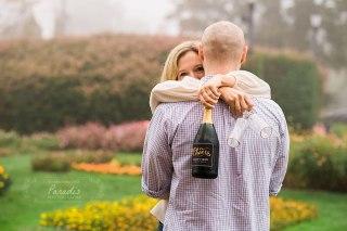 portsmouth wedding photographer, maine wedding photographer, maine, new hampshire, new england, engagement photo session, love, couples, personalized, custom