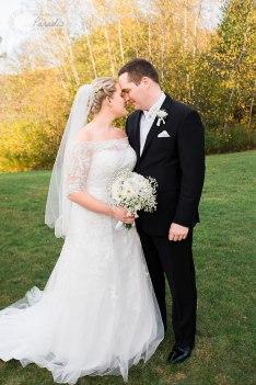 Happy Couple | Paradis Photography