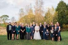 Big family | Paradis Photography