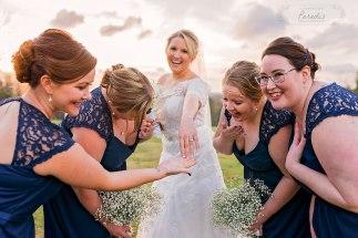 Ring Admiration | Maine wedding photographer