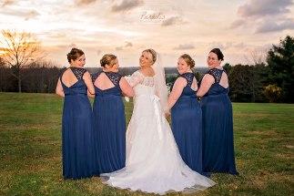 Ladies | Paradis Photography