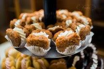 Gluten Free Love Kupcakes | Paradis Photography
