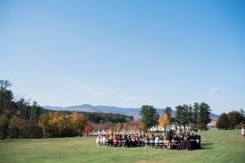 Beautiful Bethel Maine wedding paradis photography