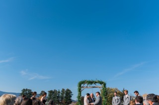 Bethel Inn Maine wedding paradis photography