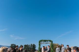 Bethel Inn Maine wedding paradis photography
